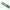 Weitere Memory Upgrades