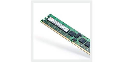 Hewlett-Packard Memory Upgrades