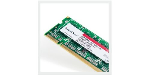 Fujitsu-Siemens Memory Upgrades