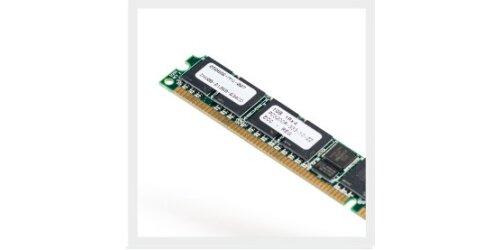 Sun Memory Upgrades