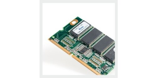 Cisco Memory Upgrades