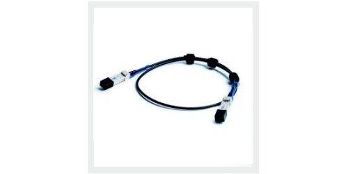 DAC Direct Attach Cable