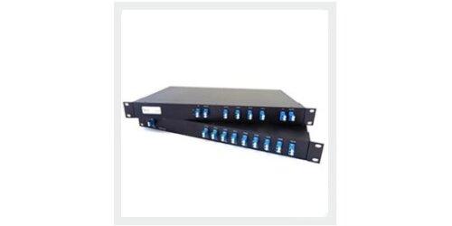 CWDM Multiplexer