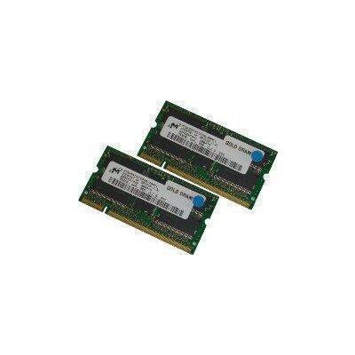 512MBDDRDIMMCL2-NR
