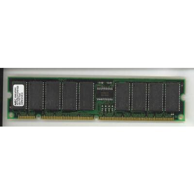 MEM-1000-8MD-NR