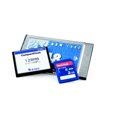 MEM-RSP-FLC16M-NR
