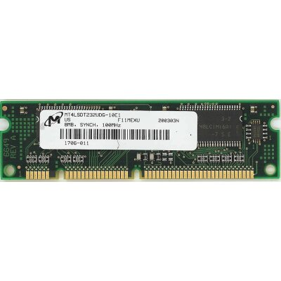 MEM800-8D-NR