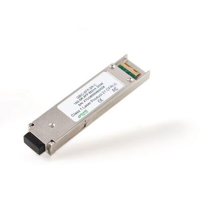 10GBASE-ER-XFP-NR