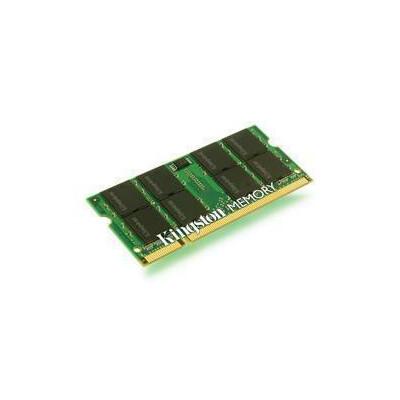 KTD-INSP6000B/2G