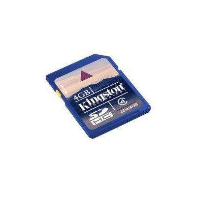 SD4/4GB