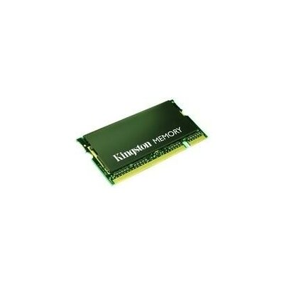 KTH-ZD8000C6/1G