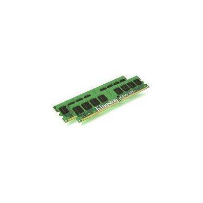 KTD-PE6950/16G