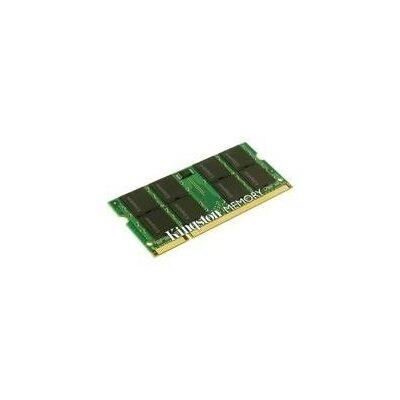 M25664G60