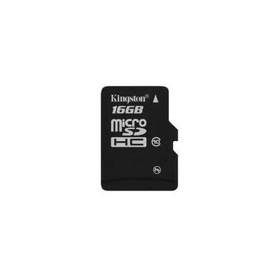 SDC10/16GBSP
