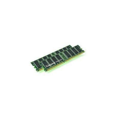 KAC-VR208/1G