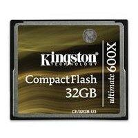 CF/32GB-U3