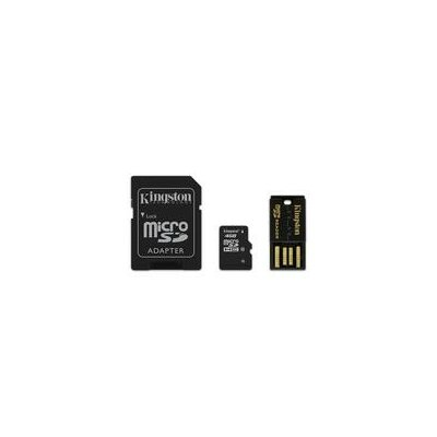 MBLY10G2/4GB