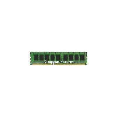 KTD-XPS730B/8G