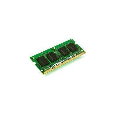 KTD-L3C/8G