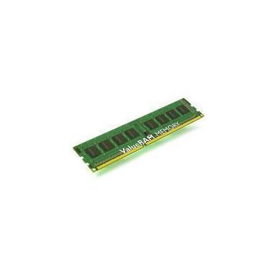 KFJ9900CS/4G