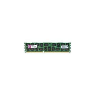 KTM-SX310QLV/32G