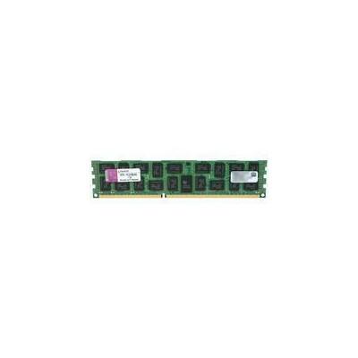 KTH-PL310QLV/32G