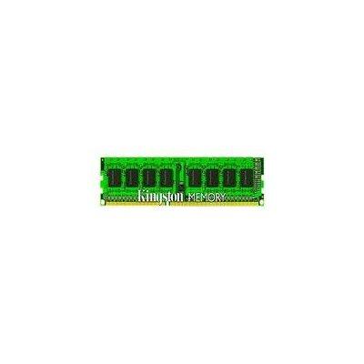 KTD-XPS730C/8G