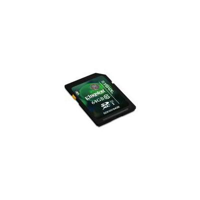 SDX10V/64GB