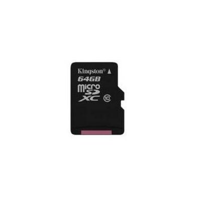 SDCX10/64GBSP