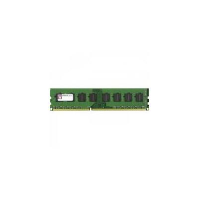KAC-VR313S/4G