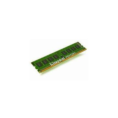 KTD-XPS730BS/4G