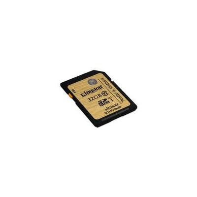 SDA10/32GB