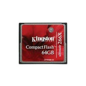 CF/64GB-U2