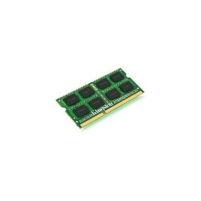 KTA-MB1600L/4G