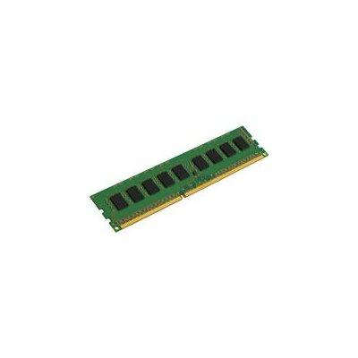 KTD-PE316ES/4G