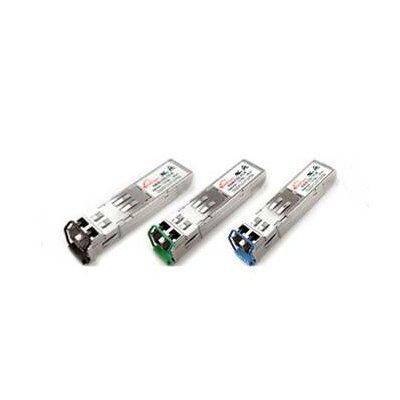 LS32-A5U-PC-Nxx