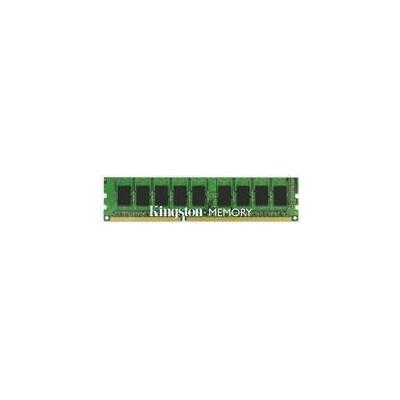 KTD-PE313LVS/4G