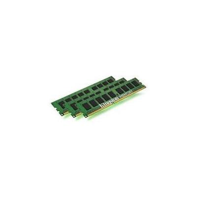 KTH-PL313SK3/6G