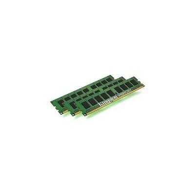 KTA-MP1333DRK3/24G