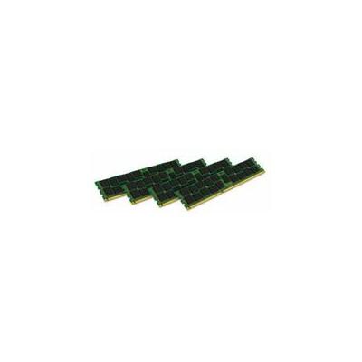 KTH-PL3168K4/16G