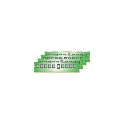 KTM-SX316SK4/8G