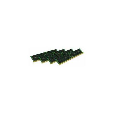 KTM-SX3168K4/16G