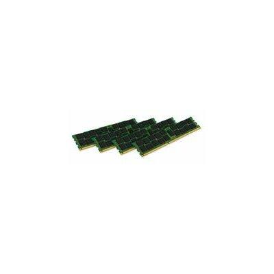 KTD-PE3168K4/16G