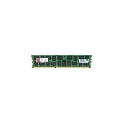 KTD-PE310QLV/32G