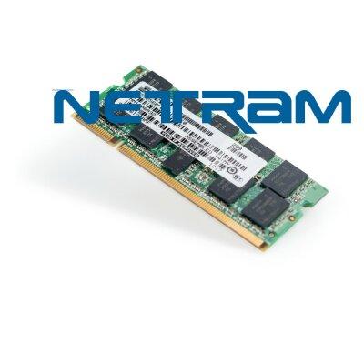FPCEM100AP/S26391-F2594-L200-NR