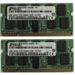 MEM-A-RSP720-4G-NR