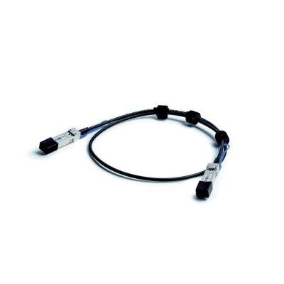 X240 10G SFP+1,20m DA Cable (JD096C-C)