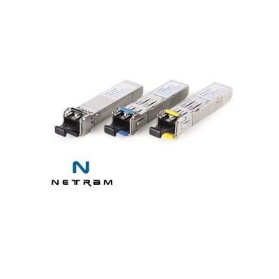 SFP-100BX1550-20-NR