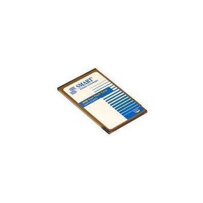 2MB Linear Flash Card