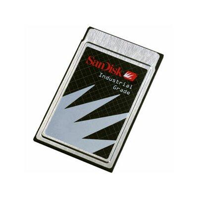 SDP3B1-128-101